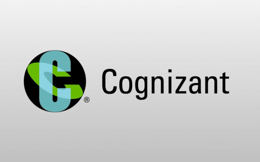 Cognizant Digital Works™
