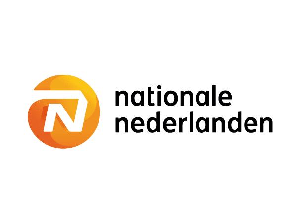 Narionale Nederlanden
