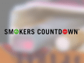 Smokers Countdown ®
