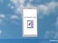 De Bodem App